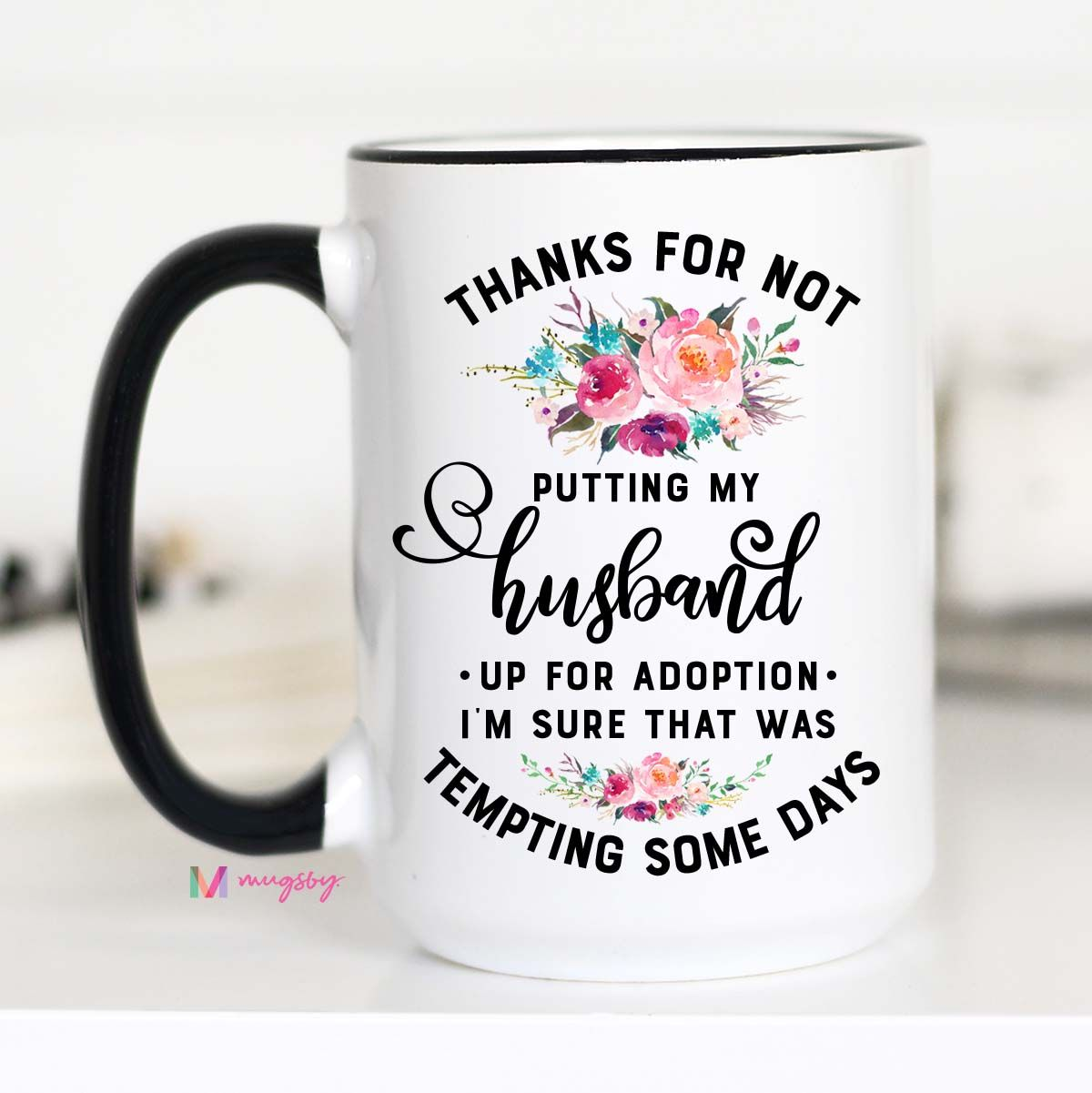 Gifts for mother in law boyfriends mom gifts gifts for