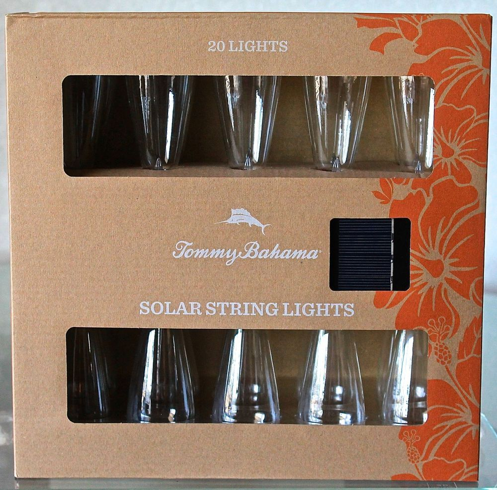 details about tommy bahama