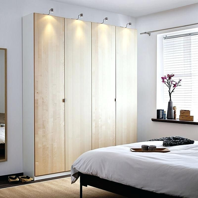 Ikea Pax In Master Bedroom Id So Much Rather Just Skip On Closets Altogether And Just Use A Wardrobe Home Wardrobe Design Bedroom Ikea Wardrobe Bedroom Design Ikea pax bedroom ideas