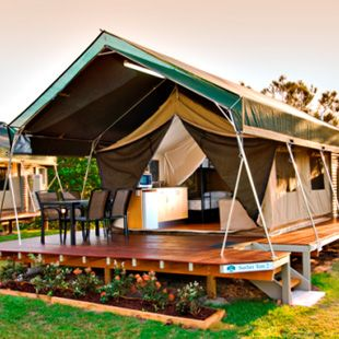 LOts of different options - Luxury Canvas Safari Tents in USA | Canvas and Tent & LOts of different options - Luxury Canvas Safari Tents in USA ...