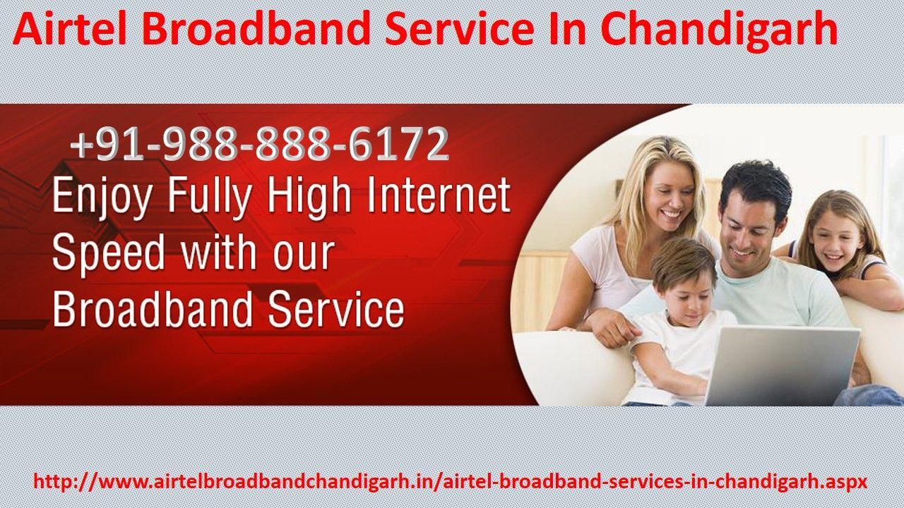 Airtel broadband by Doltan Lwo on Airtel Broadband In