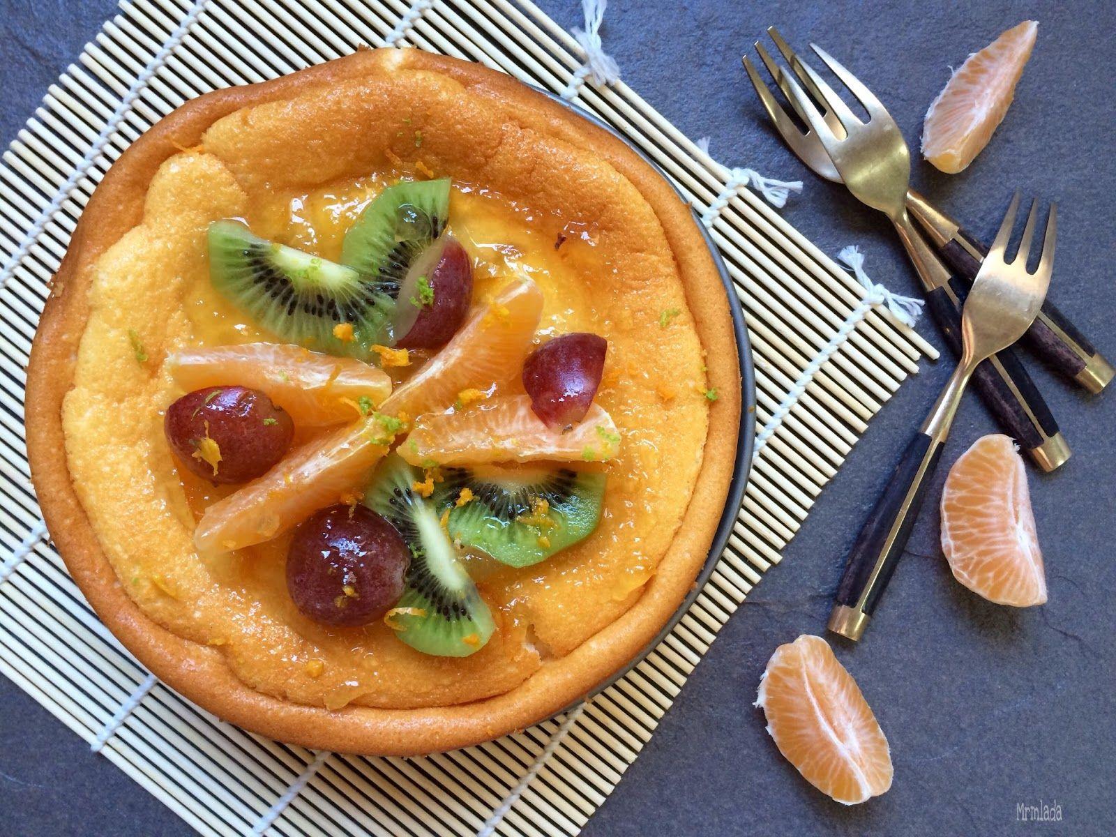 Blog recetas repostera mermelada recetas fciles  Comidas  Food Desserts y Ethnic recipes