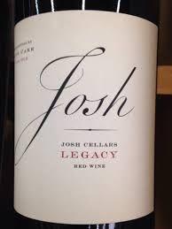 josh wine legacy - Google Search