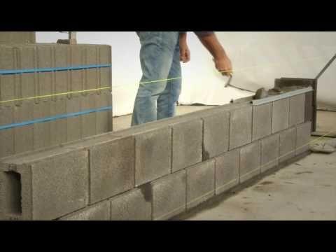Isolation des murs - Tuto bricolage avec Robert pour Isoler avec des