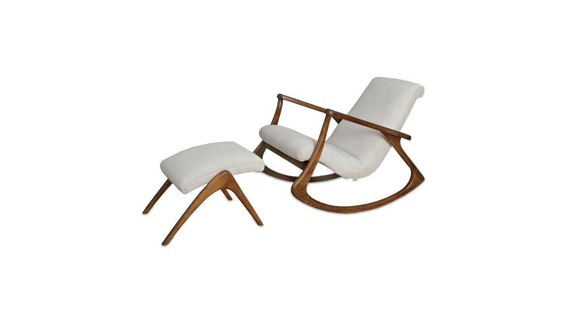 Vivense Com Turkiye Nin Online Mobilya Magazasi Mobilya Koltuk Aydinlatma Hali Secilmis Urunler Indirimli Fiyatlar Chair Rocking Chair Furniture
