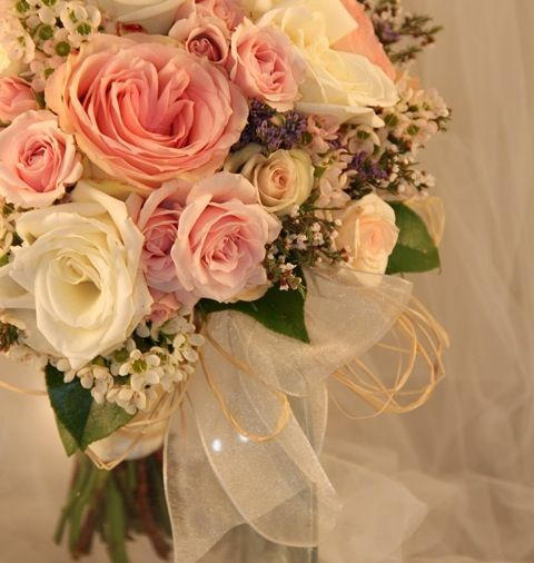 At Ambience Fls We Do More To Help You Make The Most Of Your Wedding Flower Budget Our Colorado Springs Florists Are Here Call