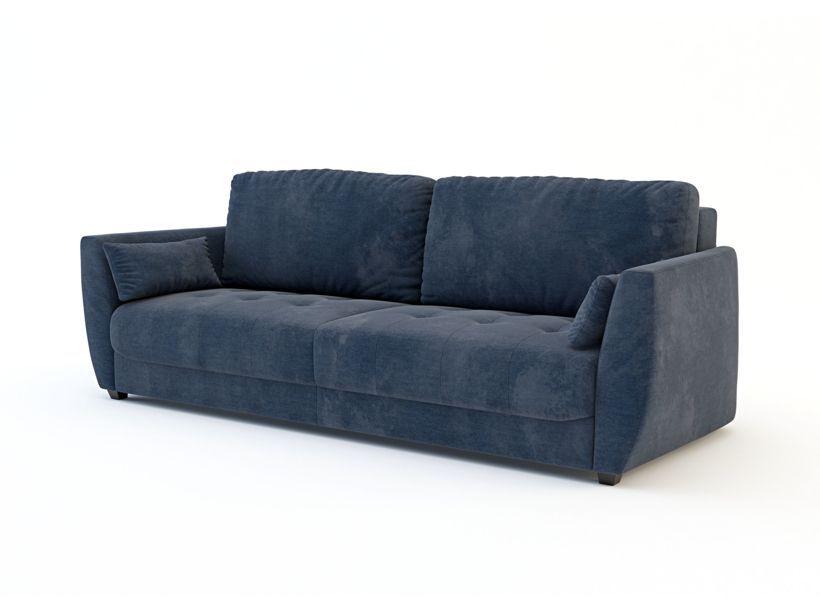 Sofa Tivoli 3 Osobowa Rozkładana
