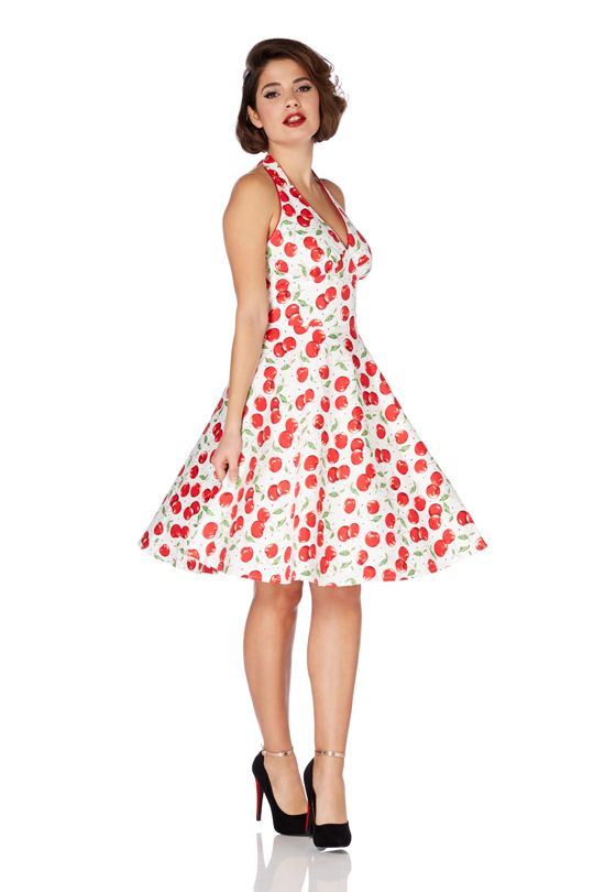 Pin By Cc Isawesome On Vintage Inspired Fashion Vintage Inspired Fashion Punk Dress Dresses
