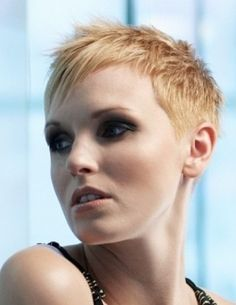 Very short hairstyles for super simple women short hairstyles very short hairstyles for super simple women short hairstyles pictures 2012 women haircuts winobraniefo Image collections