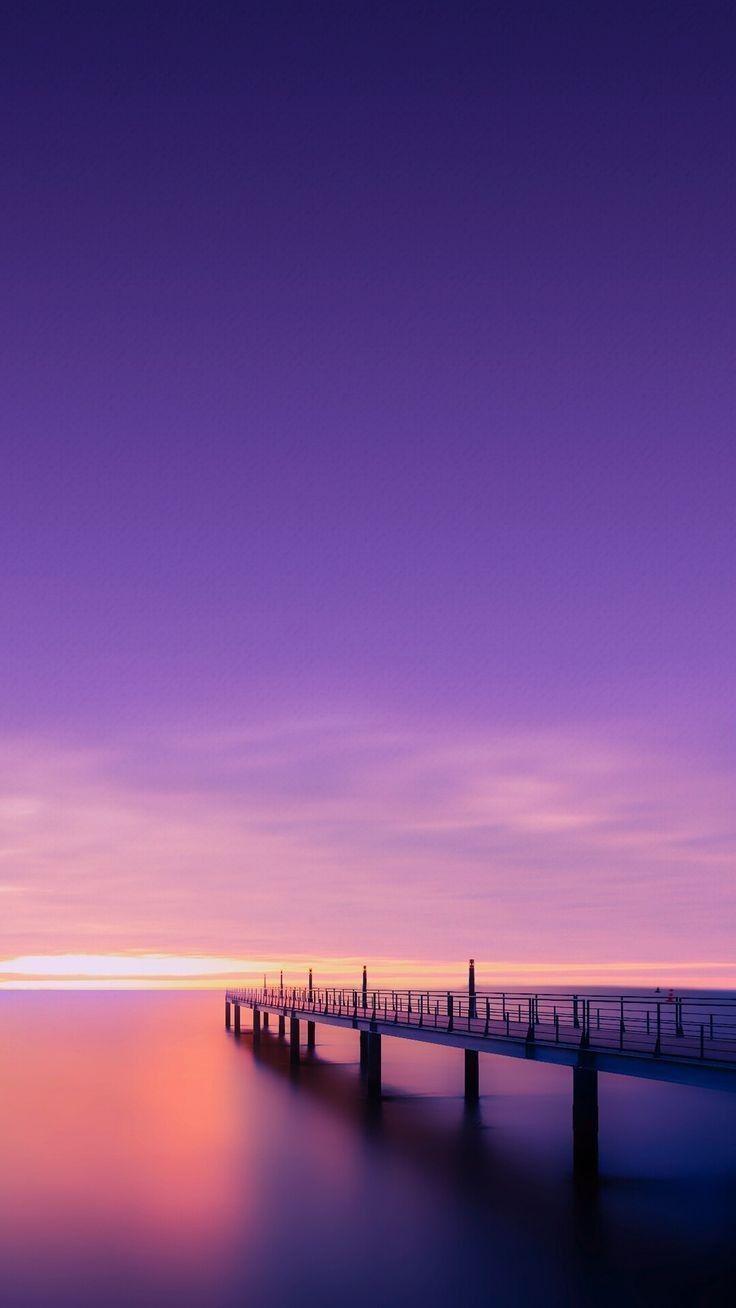 美しい風景 おしゃれまとめの人気アイデア Pinterest リナリ