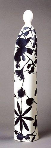 nathalıe clement Ceramique 14 Paris : salon de la Céramique d'Art Contemporaine à Paris
