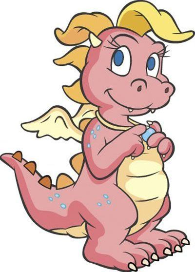 Dragon Tales To Be A Kid Again Pinterest Dragon Tales