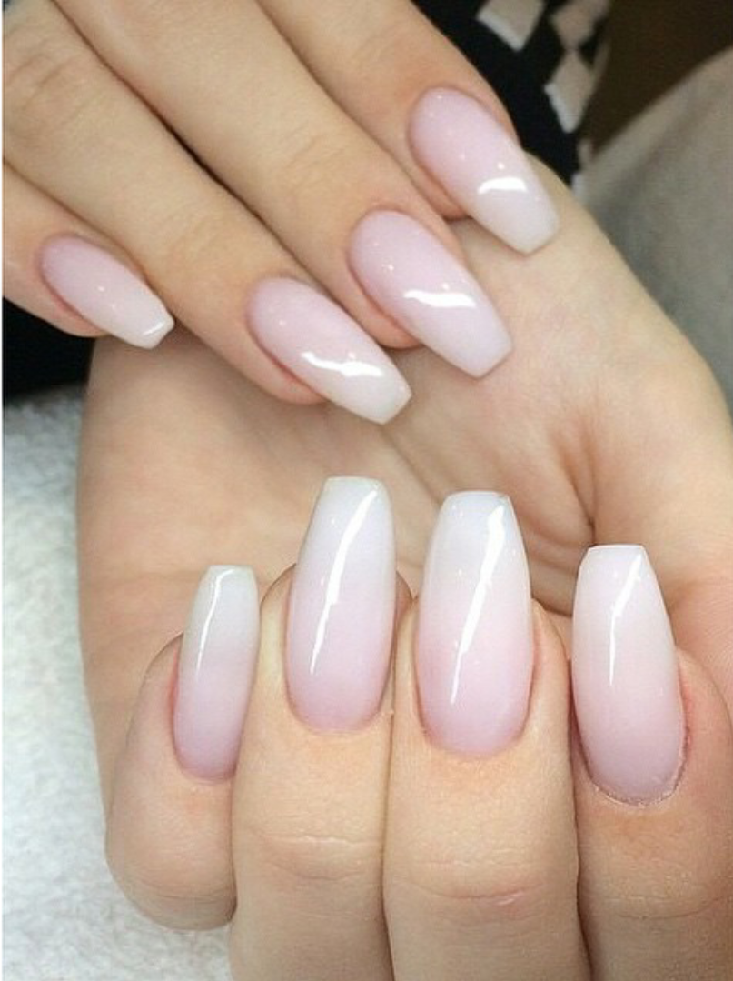 Pin by Laura Lamb on Nail art and colors | Pinterest | Prom nails ...