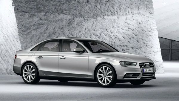 Audi A4 2014 Will Be One Of The Big Surprises Which The Car Constructor Will Prepare For Its Die Hard Fans Audi A4 Audi Cars Uk