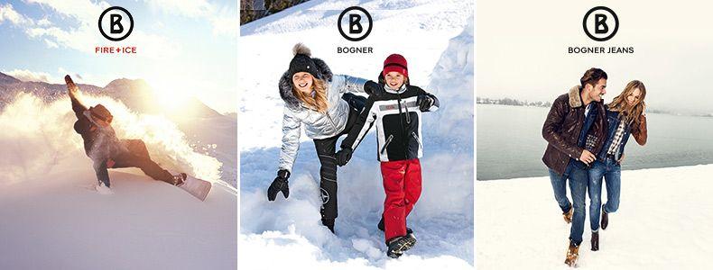 bogner fire and ice google search shop pinterest. Black Bedroom Furniture Sets. Home Design Ideas