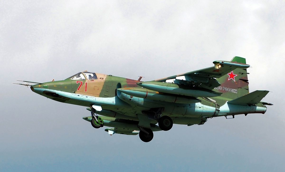 military picture sukhoi su - photo #27