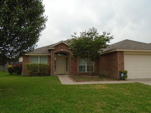 Killeen Tx Homes For Sale Contact At 254 690 3311 Or Visit Http Cloudrealestate Com Real Estate Killeen Real Estate Companies