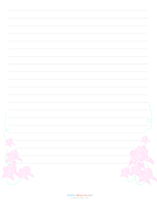 Make handwriting practice much more fun with this free handwriting worksheet! #creativewriting #freeenglishworksheets #freehandwritingpractice #freehandwritingpages #handwriting #handwritingpaper