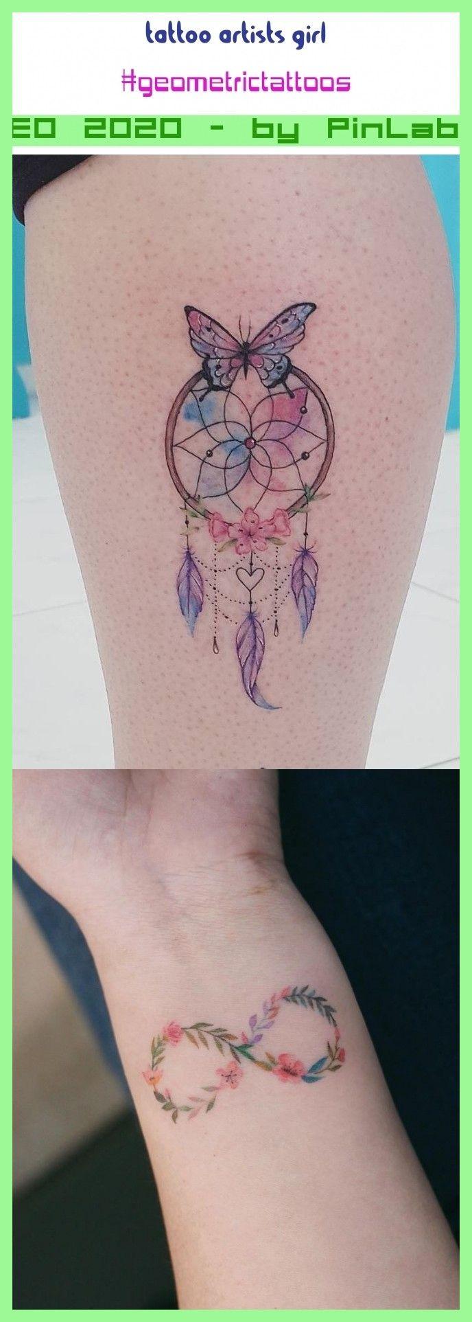 Tattoo artists girl . tattoo artists female, tattoo artists aesthetic, tattoo artists at work, tattoo