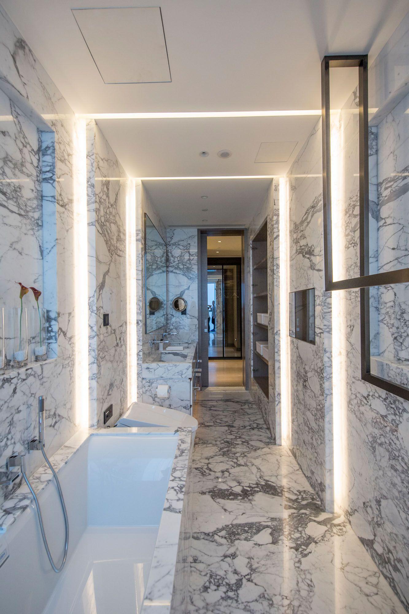 Rustikale vintage badezimmer dekor pin von johann auf badezimmer  pinterest  luxus und badezimmer