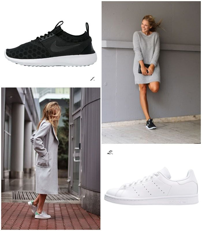 sneakers for the spring2 (002)