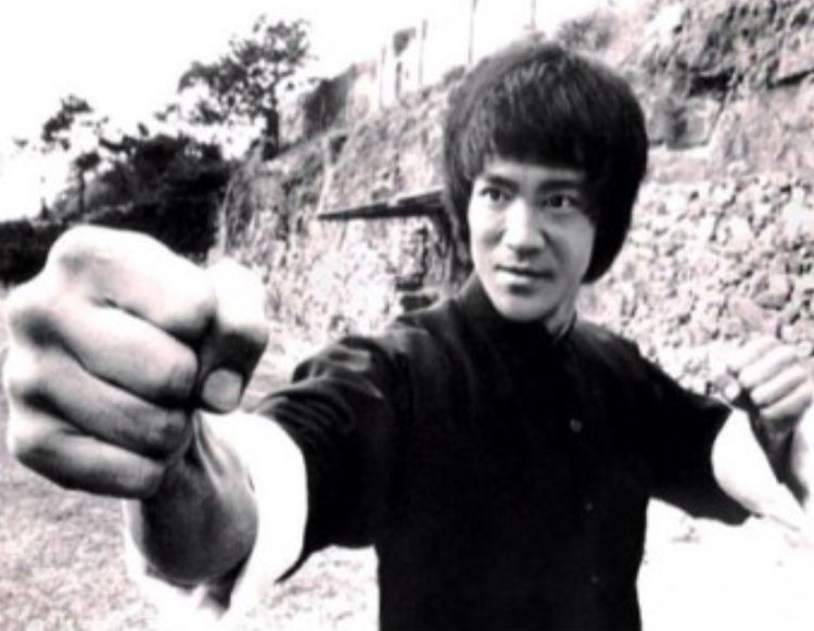 Bruce lee photos by ali on a b bruce lee bruce lee quotes