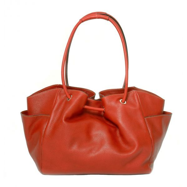 35025254fb48 Sophia - Red bag - Sale! Up to 75% OFF! Shop at Stylizio for women s and  men s designer handbags