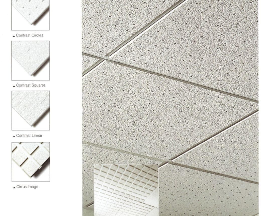 Armstrong Ceiling Tile Cirrus Second Look Armstrong Ceiling Ceiling Tile Ceiling Tiles