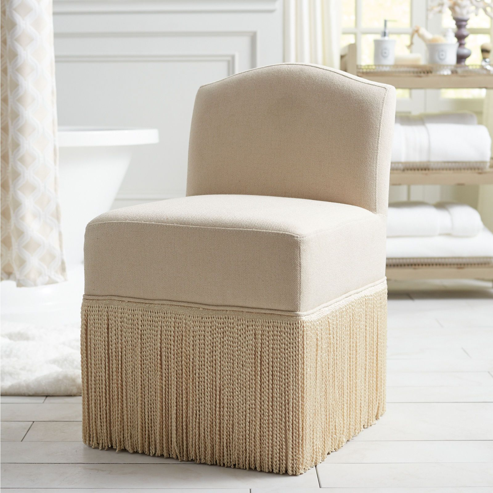 Awesome Kassey Vanity Stool Things For The Home I Like Vanity Evergreenethics Interior Chair Design Evergreenethicsorg