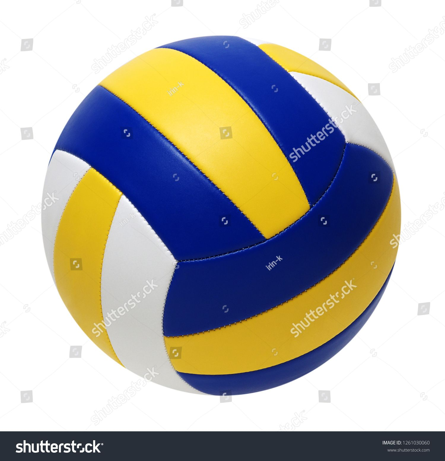Volleyball Ball Isolated On White Background Sponsored Ad Ball Volleyball Isolated Background White Background Photo Editing Ball