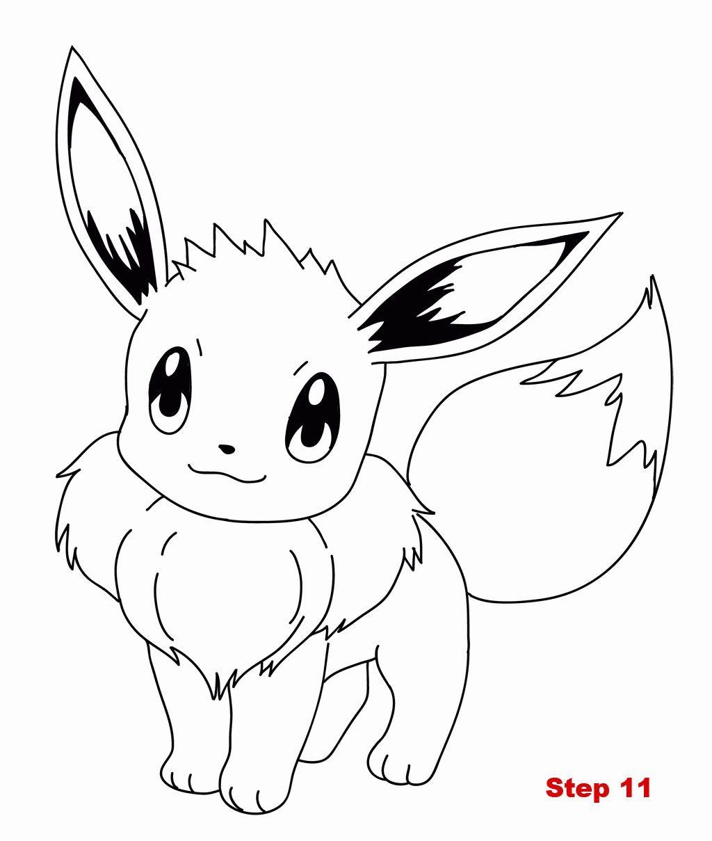 Pokemon Coloring Pages Google Search Pokemon Coloring Pages Cartoon Coloring Pages Pokemon Coloring