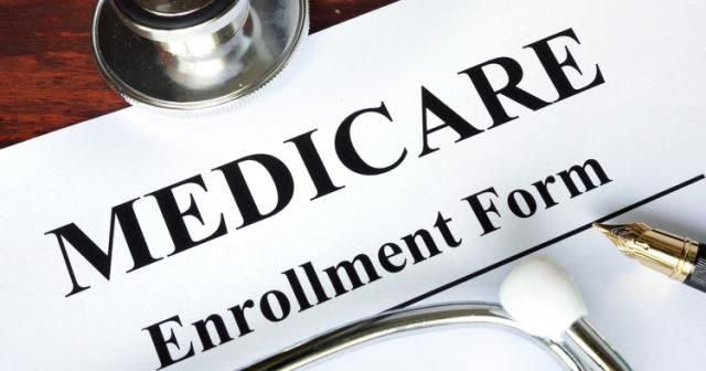 5 Ways To Maximize Your Medicare The Motley Foolthe Motley Fool
