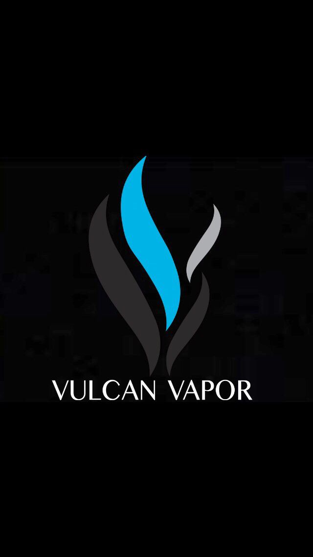 www vulcan com