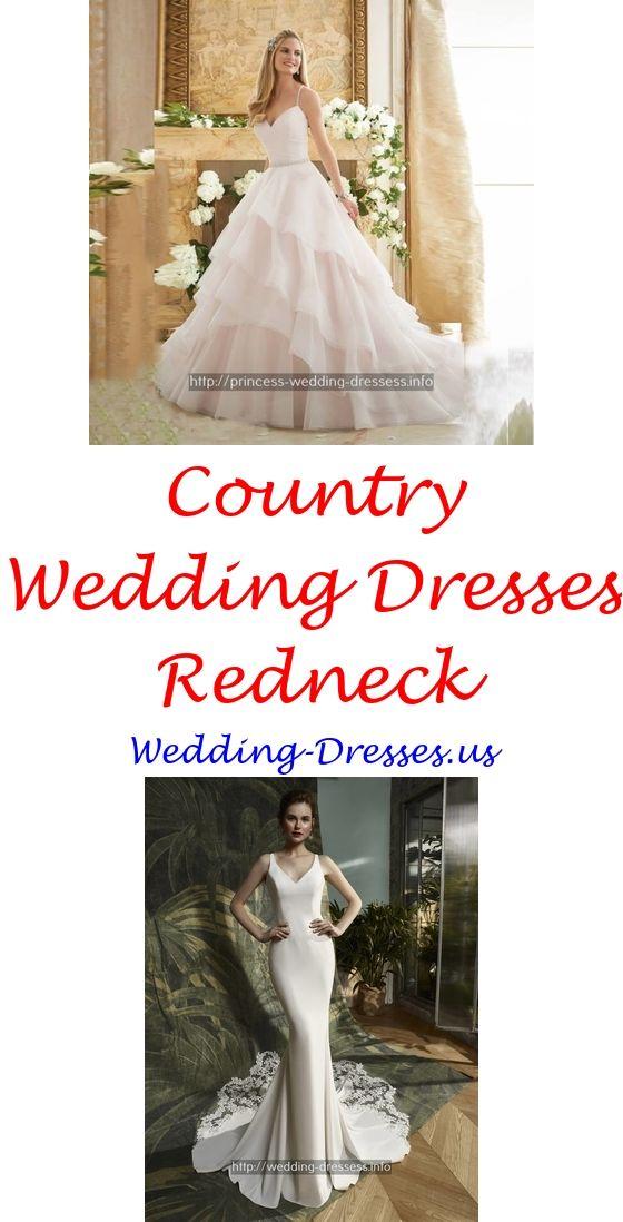 Wedding Dresses Boho Beauty   Country wedding dresses, Elegant ...