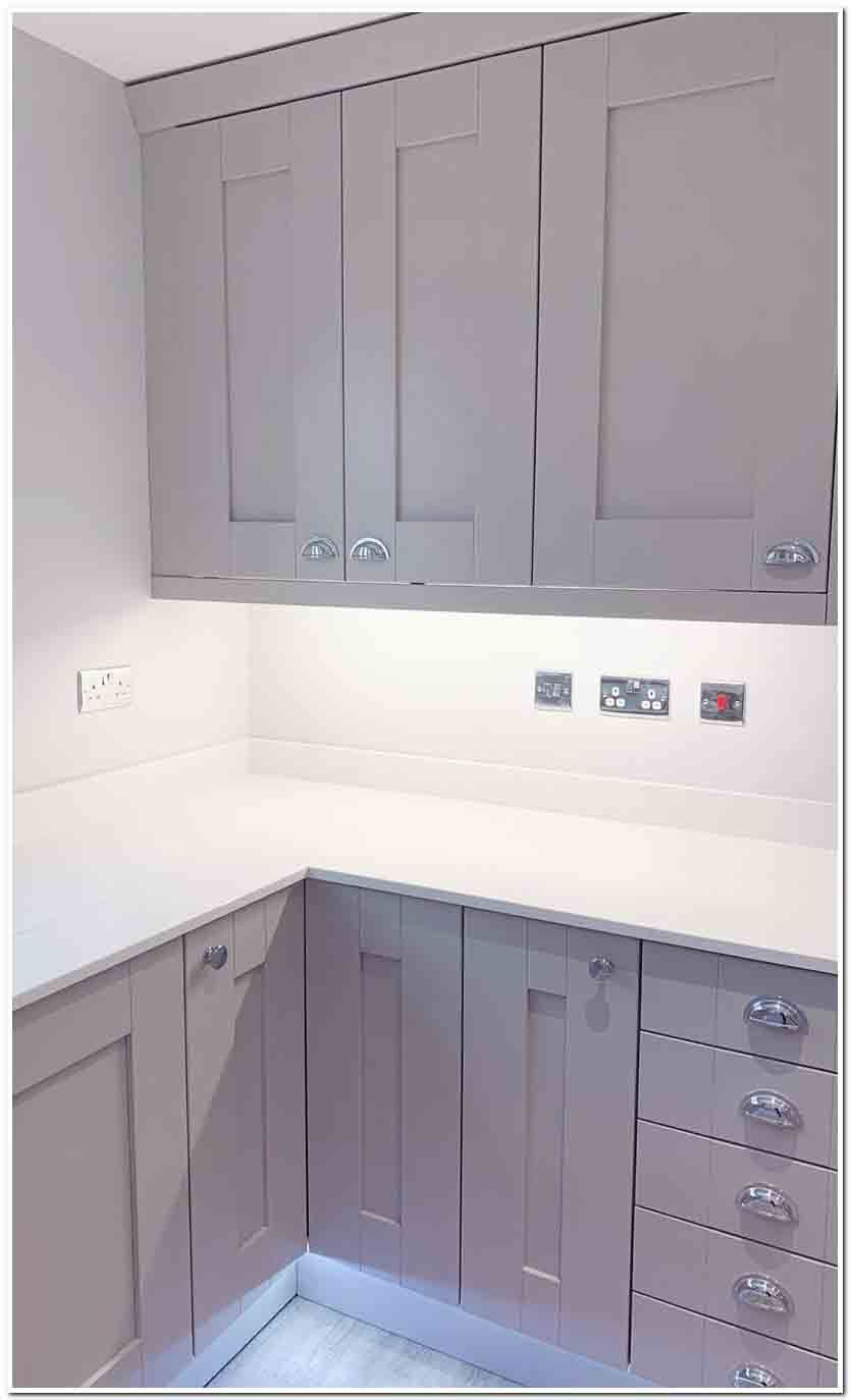 Kitchen Cupboards Diy Kitchen Cabinet Ideas In 2020 Kitchen Cabinets Diy Kitchen Cabinets Kitchen Cupboards