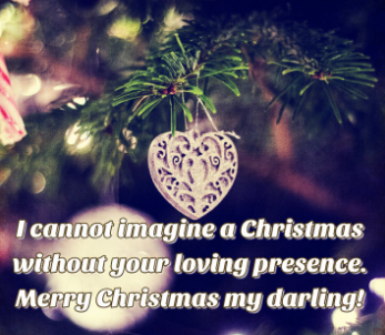 Short Christmas Quotes Christmas Love Quotes Christmas Love Messages Merry Christmas Poems