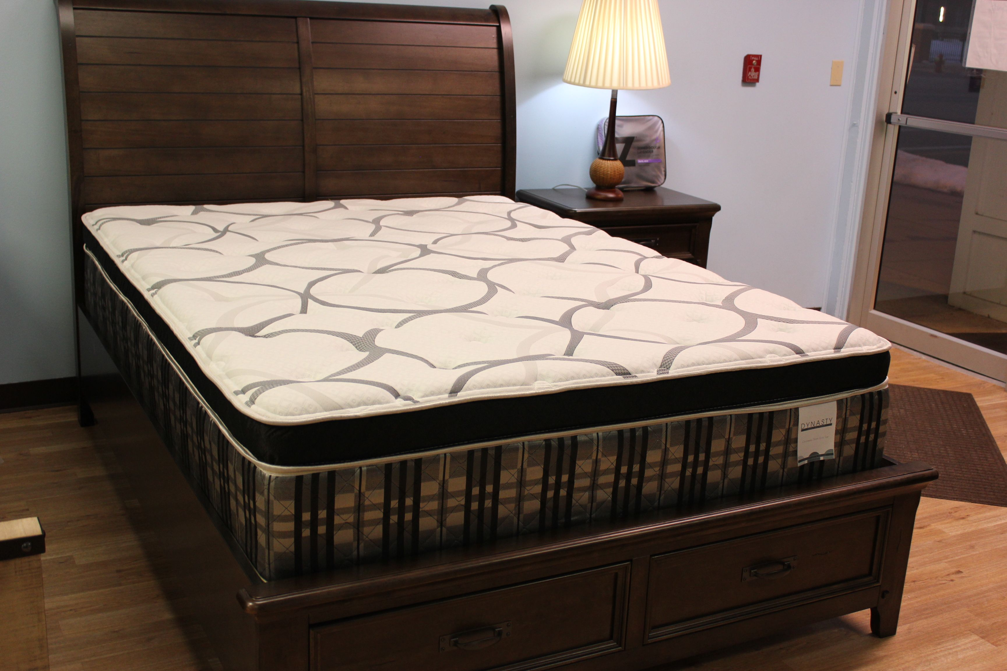 21 best mattresses images on pinterest