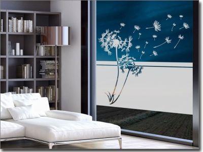 milchglasfolie pflanzen sichtschutz mit pflanzenmotiven haus hof pinterest sichtschutz. Black Bedroom Furniture Sets. Home Design Ideas