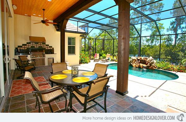 49549d9a950c954dfffc0a15e43c54c7 Round House Plans With Enclosed Pool on home plans with interior pool, house plans with outdoor pool, house plans with enclosed yard, mansion floor plans with pool, florida house plans with pool, home basement pool, u shaped home plans with pool, modern home plans with indoor pool, luxury home plans with indoor pool, house plans with pool bar, house plans with courtyard pool, house plan around a pool, house plans with pool in center, house plans with enclosed courtyard, indoor lap pool, house plans with private pool, house plans built around pool, house plans designed around pool, house with swimming pool, house plans with enclosed patio,