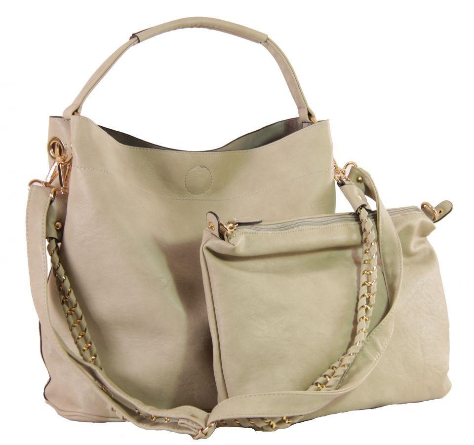 Marc Picard- Bag in Bag 1d29cbe4210