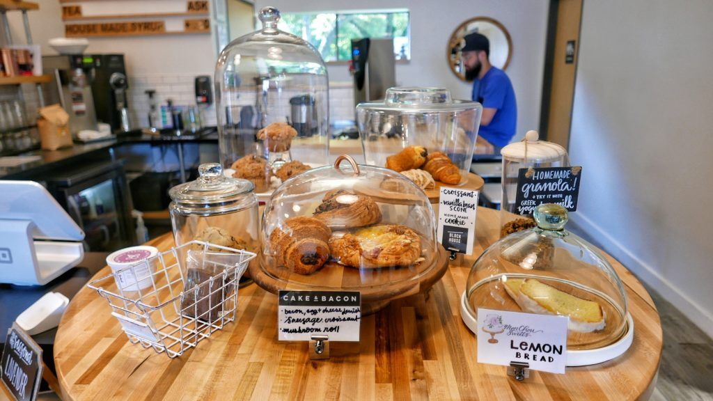 Coffee with a cause 4 socially conscious houston coffee