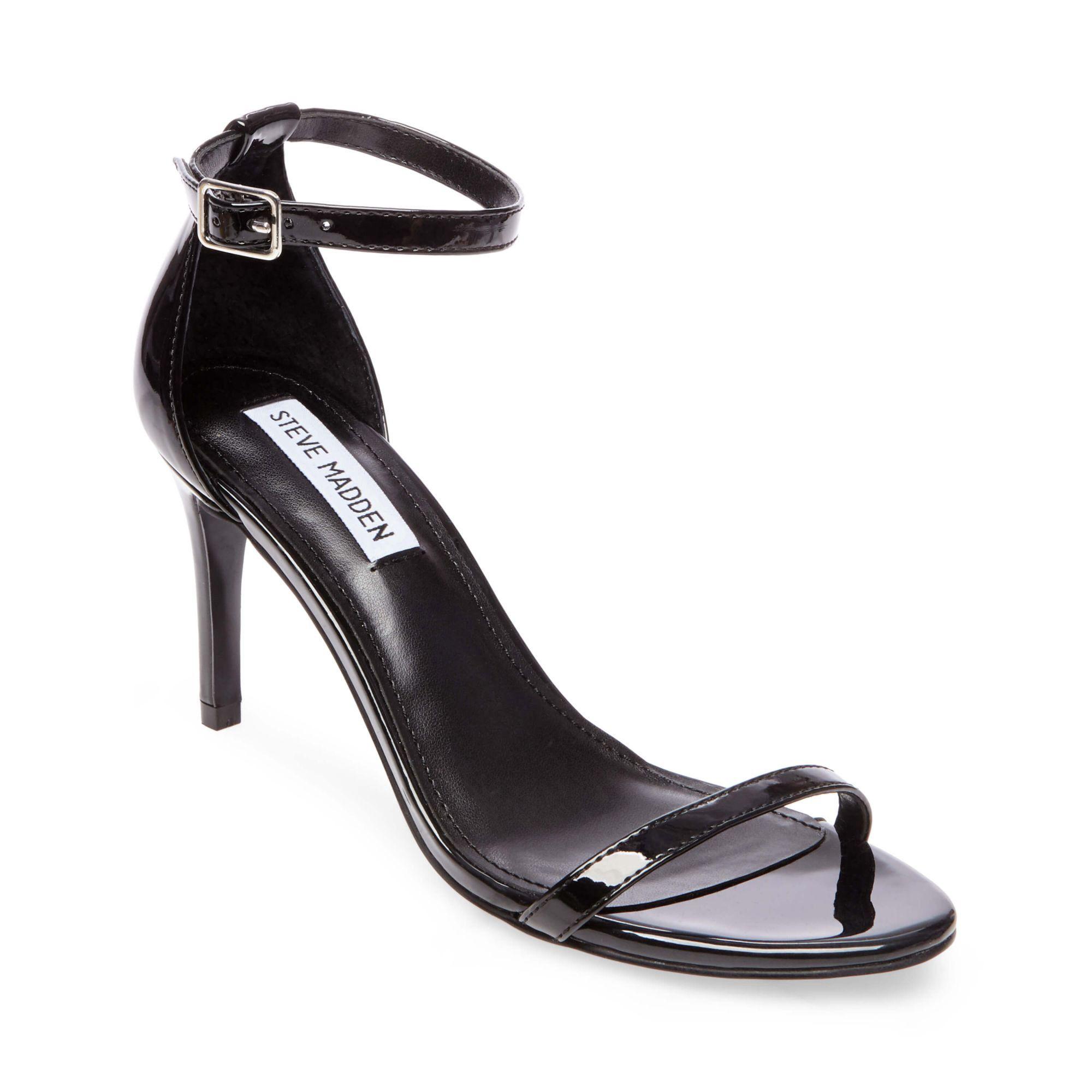 50f257ef62e STEVE MADDEN SALEM.  stevemadden  shoes