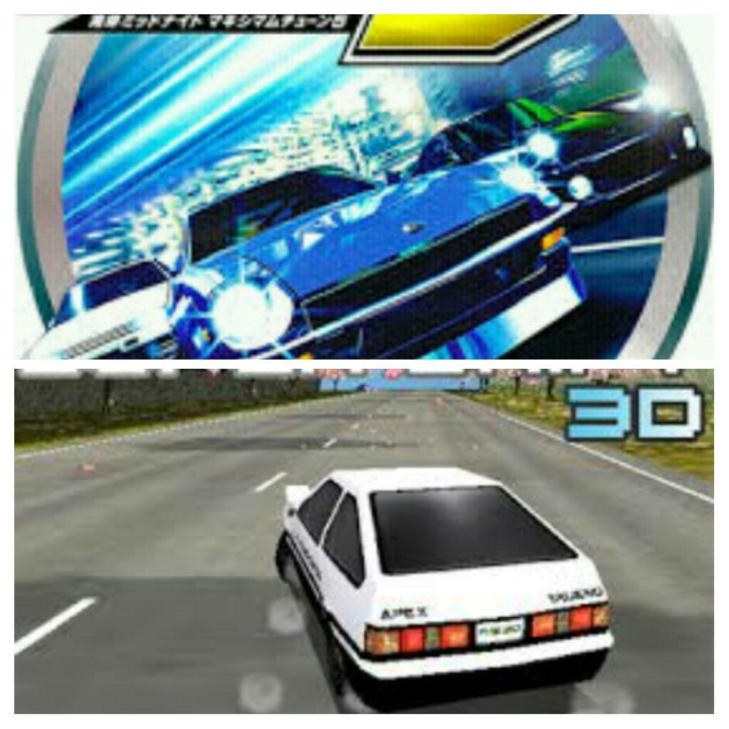 Midnight Maximum Tune Vs Super Drift 3d Arcade Gameplay Racing Racing Games Arcade Racing