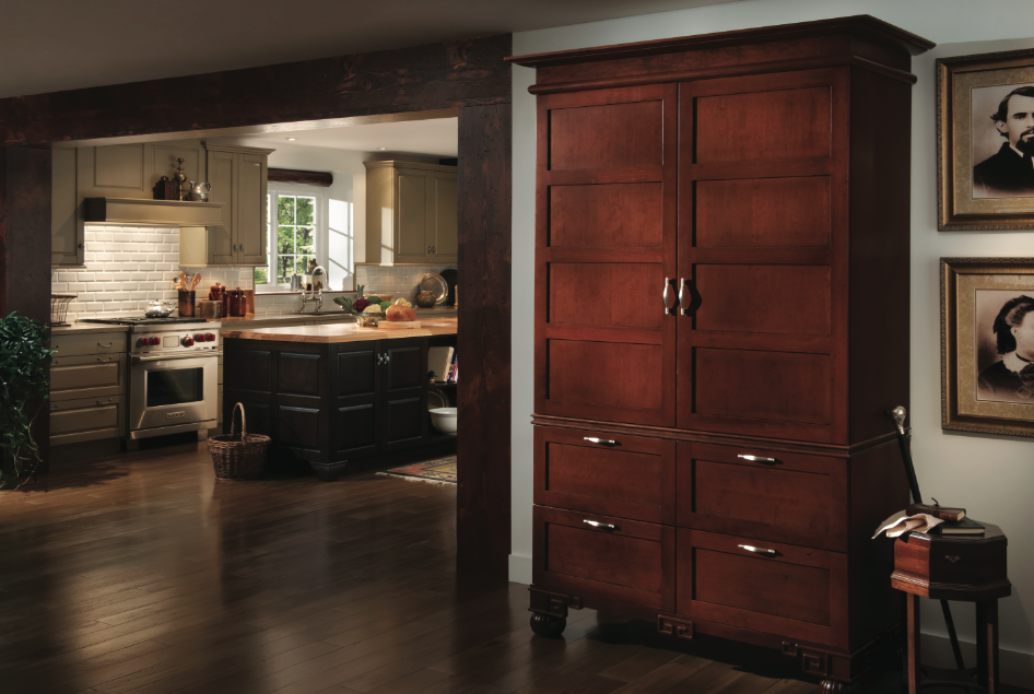 Custom Cabinet Designs Custom Kitchen Cabinets Designs Custom Kitchen Cabinets Design Cabinet Design Custom Kitchen Cabinets