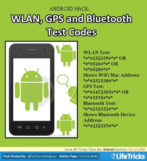 handy hacken bluetooth android