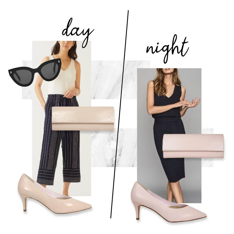 Pin By Sole Bliss Shoes For Bunions And Wide Feet On How To Wear