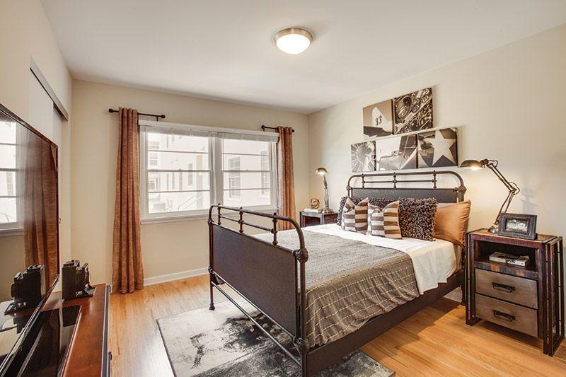 Master Bedroom In Redwood Floor Plan Home Master Bedroom Apartment