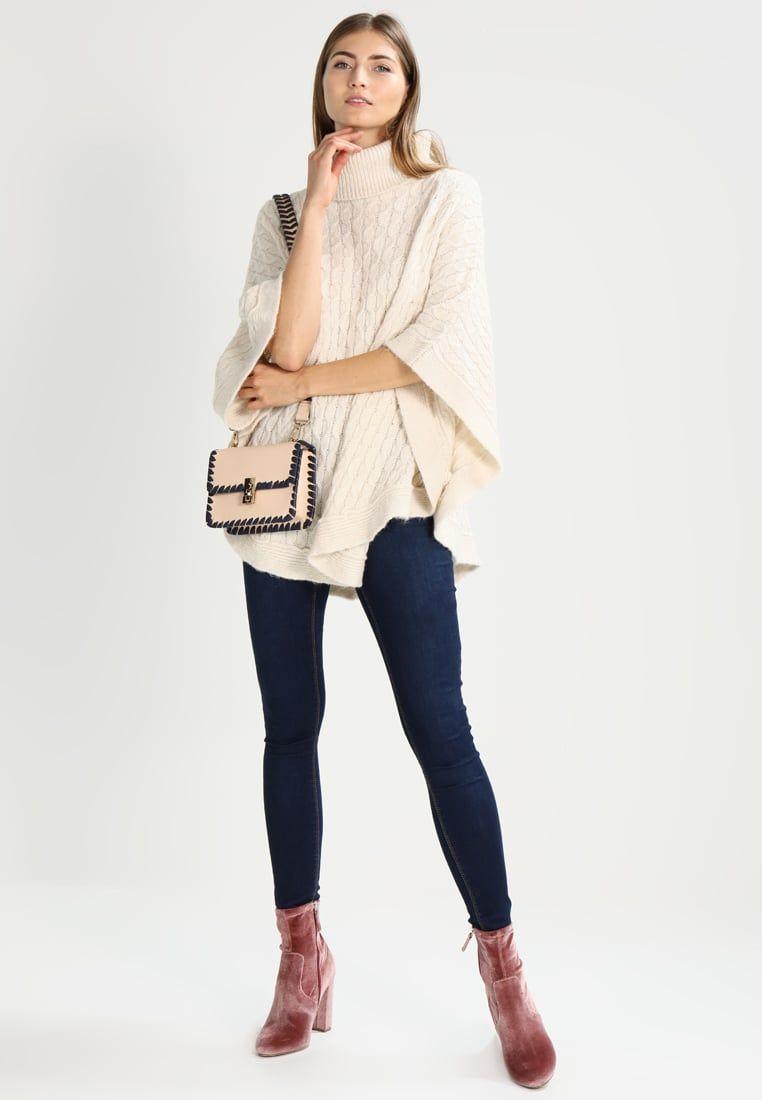 Pin en Abrigos para mujer :: Abrigo de lana (Zalando)