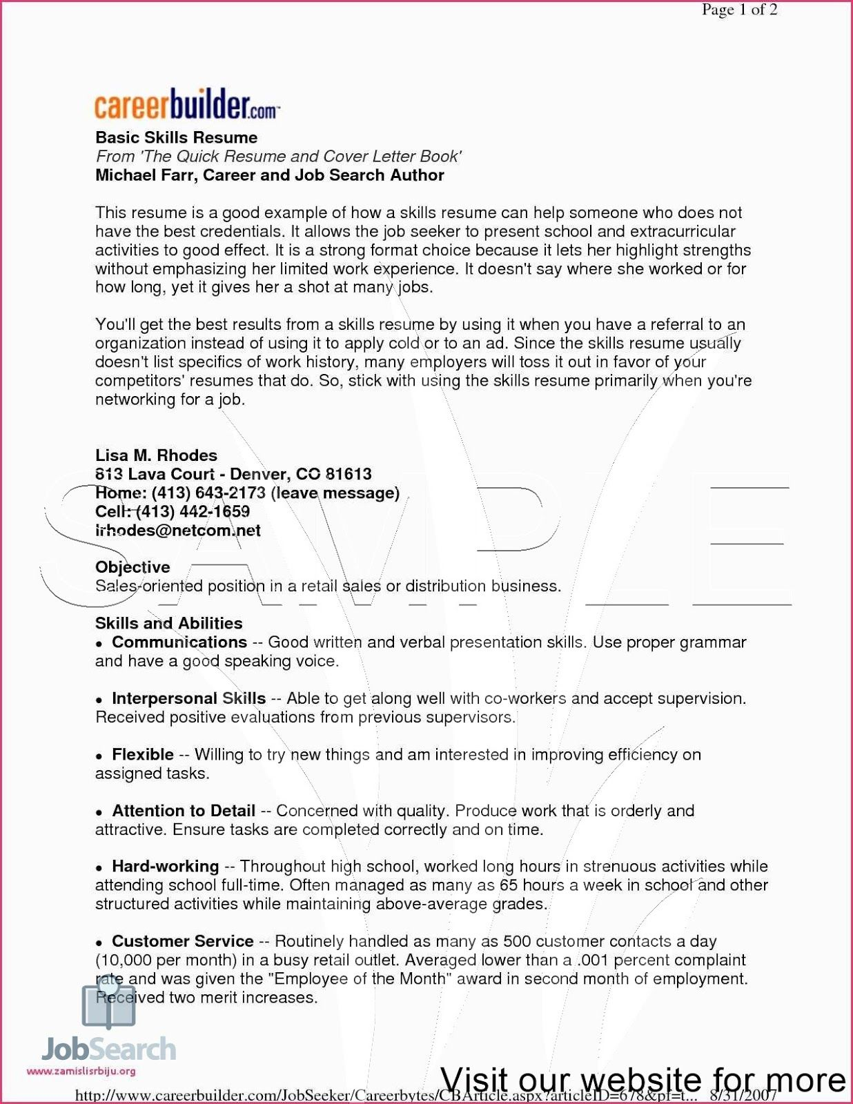 resume template free downloadable word, resume template