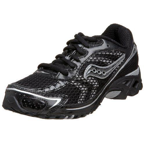 c2549b80ca18 Saucony Women s Grid C2 Flash Running Shoe  runningshoes